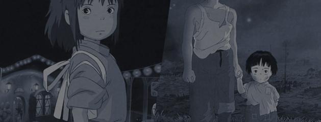Episode 05: Studio Ghibli