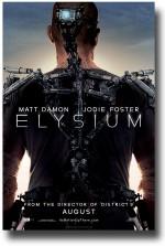 Elysium-Back-drop