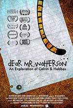poster_dear-mr-waterson