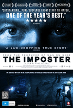 poster_imposter