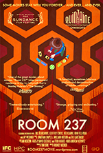poster_room237