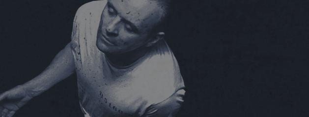 Episode 19: Hannibal – Part 1