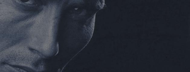 Episode 20: Hannibal – Part 2
