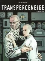 transperceneige