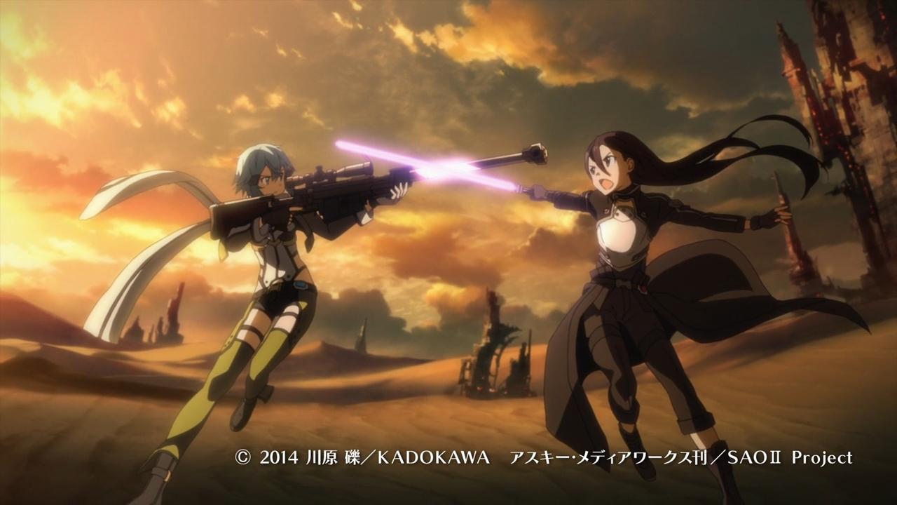 sword-art-online-ii-0107