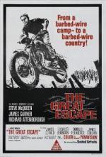poster_thegreatescape2