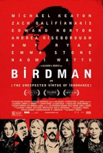 POSTER_Birdman