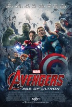 poster-avengers-age-of-ultron