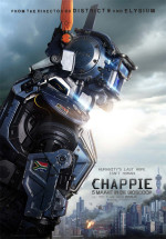 poster-chappie