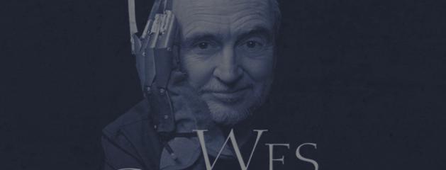 Episode 35: Wes Craven