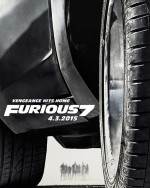 furious-7-official-movie-posterand-still-paul-walker-ftr