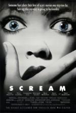 poster_Scream