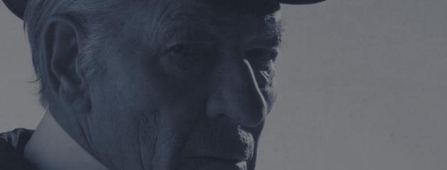 Episode 37: Mr. Holmes