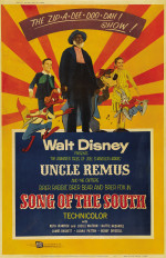 Poster - Song of the South_04