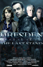 the_dresden_files_movie_poster_by_ddragoon