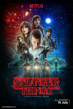 kyle-lambert-stranger-things-poster