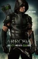 poster-arrow