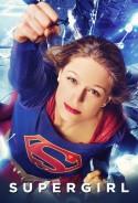 poster-supergirl