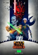 star-wars-rebels-season-three-poster