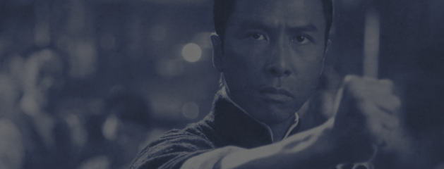 Episode 47: Ip Man Trilogy